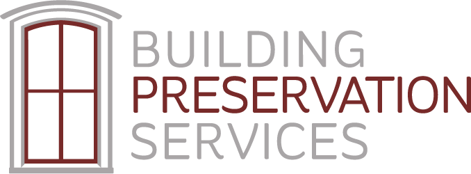 Building Preservation Services